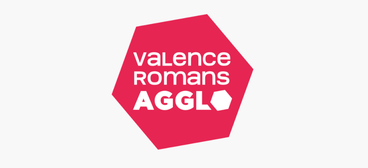 valence-romans-agglo.png