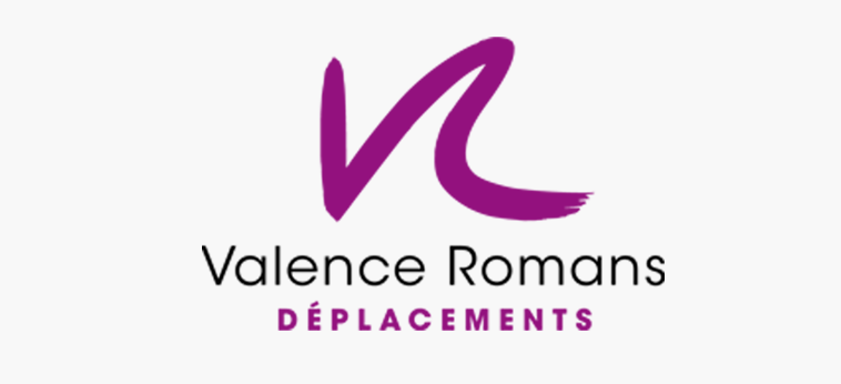 valence-romans-deplacements.png